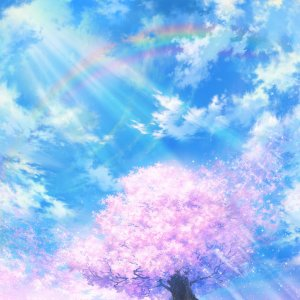 anime-sunshine-wallpaper-7468-7757-hd-wallpapers.jpg