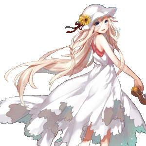 kisspng-vocaloid-anime-naraku-ia-summer-outfit-5b475f20d0cae2.1298278215314040648552.png