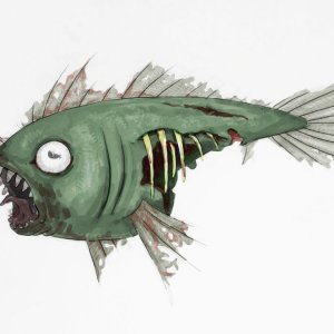 zombie_fish_by_dogdogsdodge-d4yt0zu.jpg