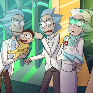 commission_three ricks_final_small.png