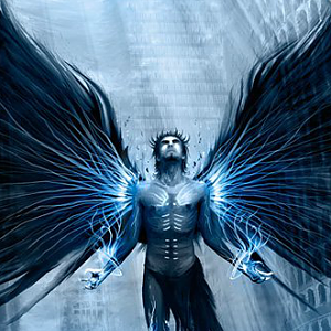Anime Male Dark Angel Wallpaper Hd Wallpapers Zps5c9f6e20 Rpnation