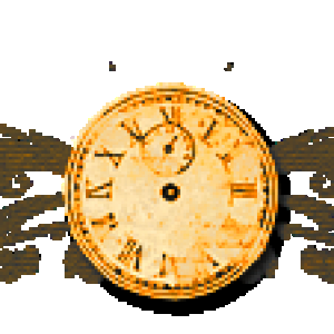 clock divider gold.png