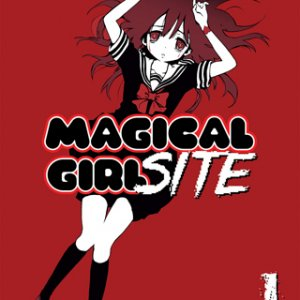 magical-girl-site-