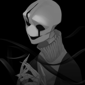 gaster_1_550_by_meammy-d9lhgmo.png.cf.png