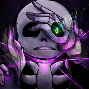 sans_and_gaster_by_randomcolornice-daplhg9.png.cf.png