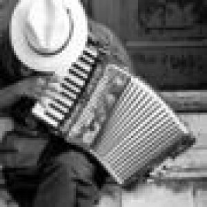 Accordion (Silas).jpg