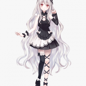 78-782724_long-hair-cute-anime-girl-hd-png-download.png