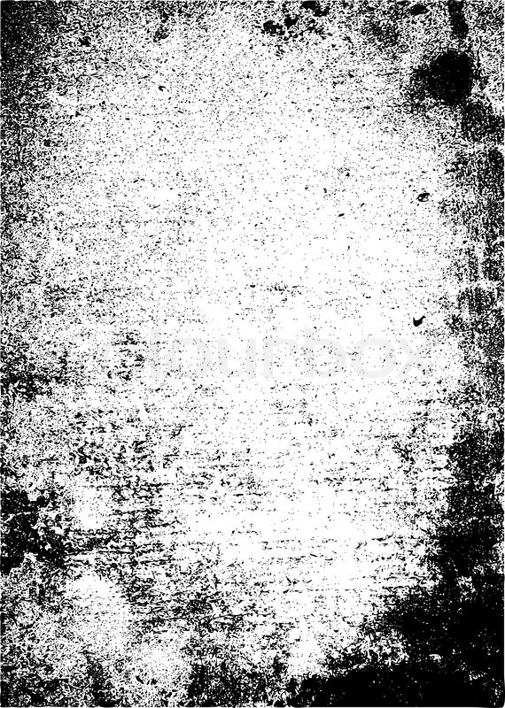 1167770 Black And White Abstract Background That Would Make An Ideal Texture Rpnation