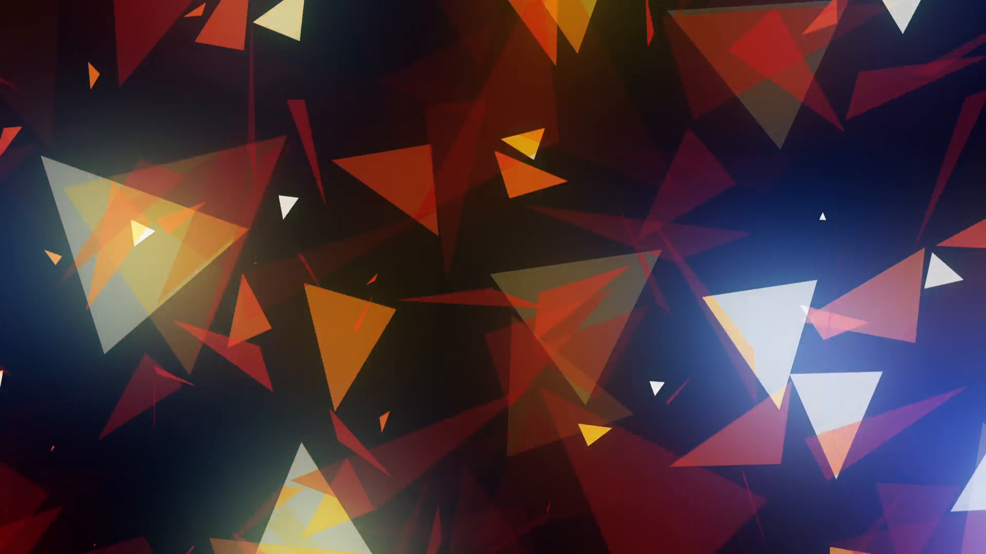 glowing-multicolored-spinning-triangles-psychedelic-background-vj