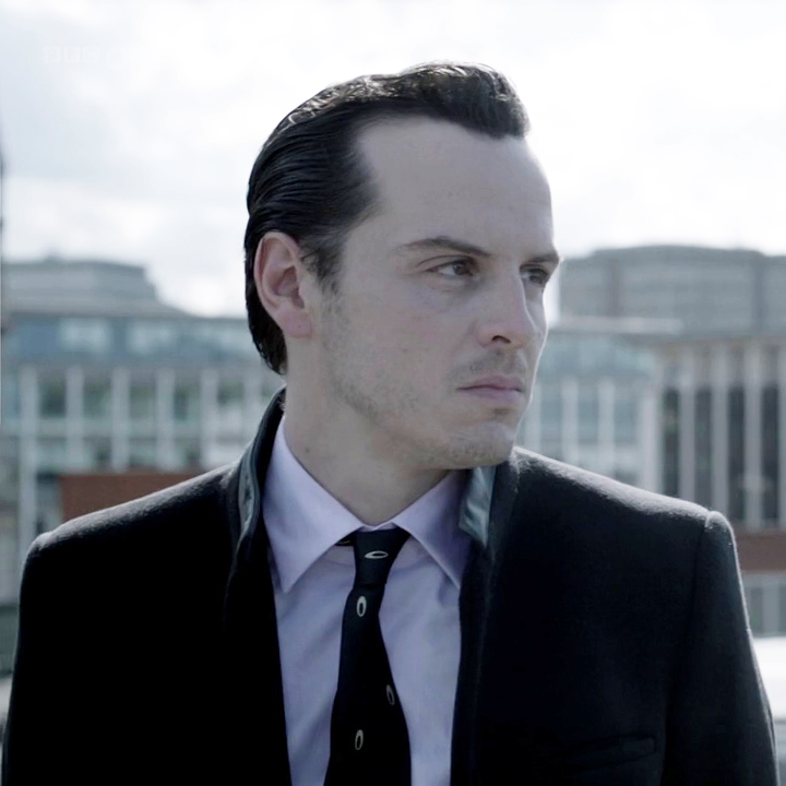 jim moriarty rpnation