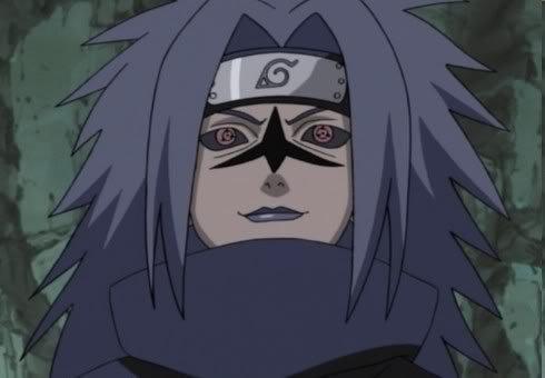 sasuke uchiha curse mark level 2 rpnation