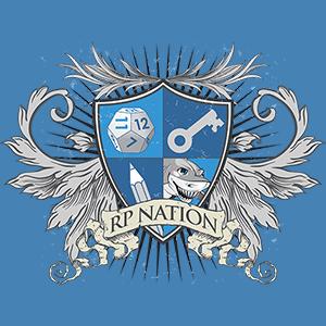 www.rpnation.com